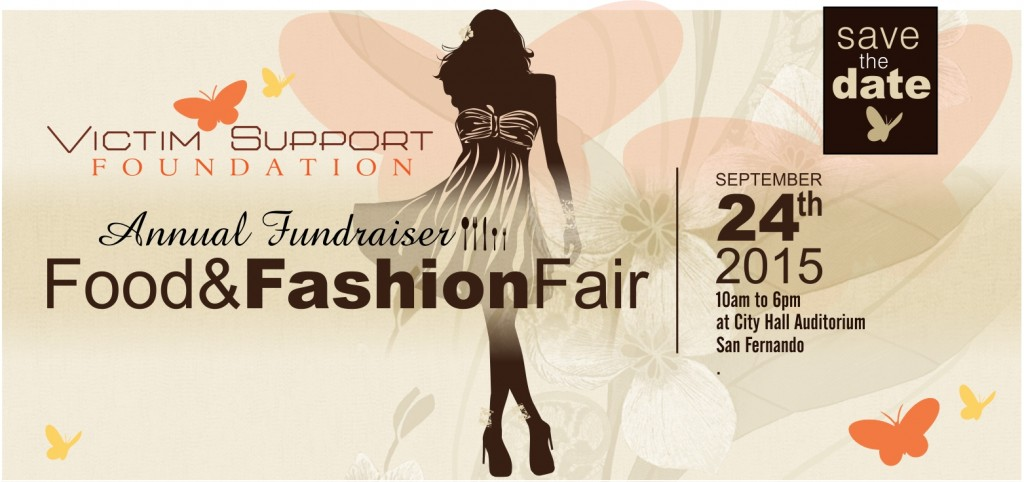 Food and Fashion Fair FAW